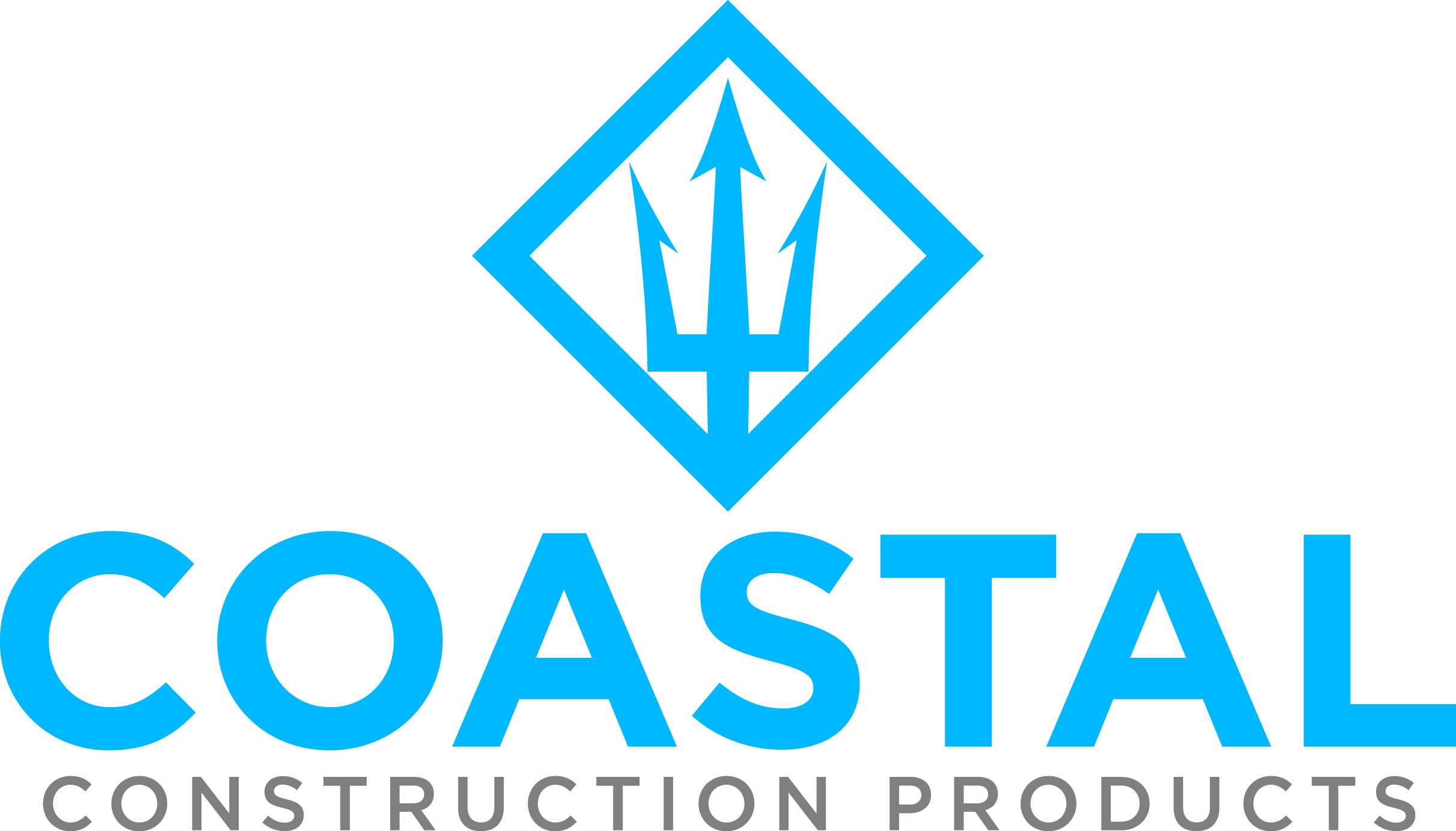 Coastal Construction Products, Inc.