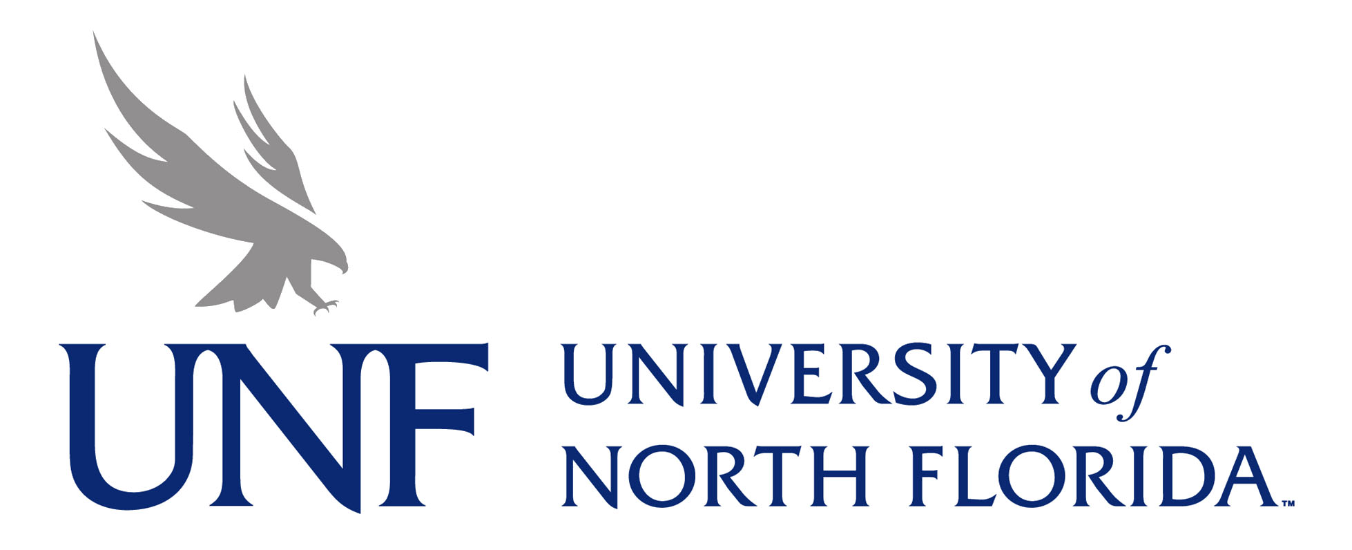 University of North Florida