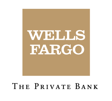 Wells Fargo Private Bank